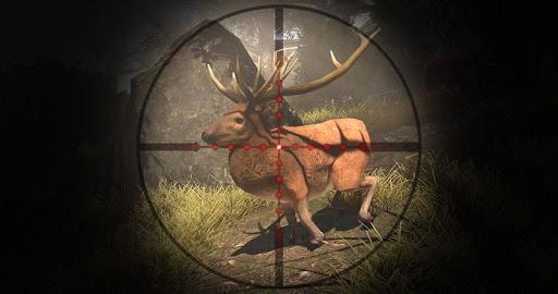 Deer Hunting 2020 - Animal Sniper Shooting Game 1.0 screenshots 15