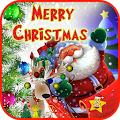 Christmas Greeting and Wishes APK