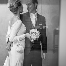 Wedding photographer Olga Boyko (hochzeitsfoto). Photo of 11.04.2015