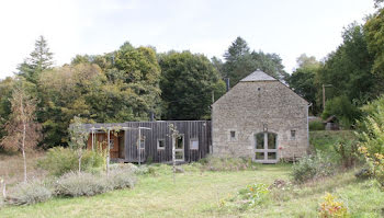 maison à Gros-Chastang (19)