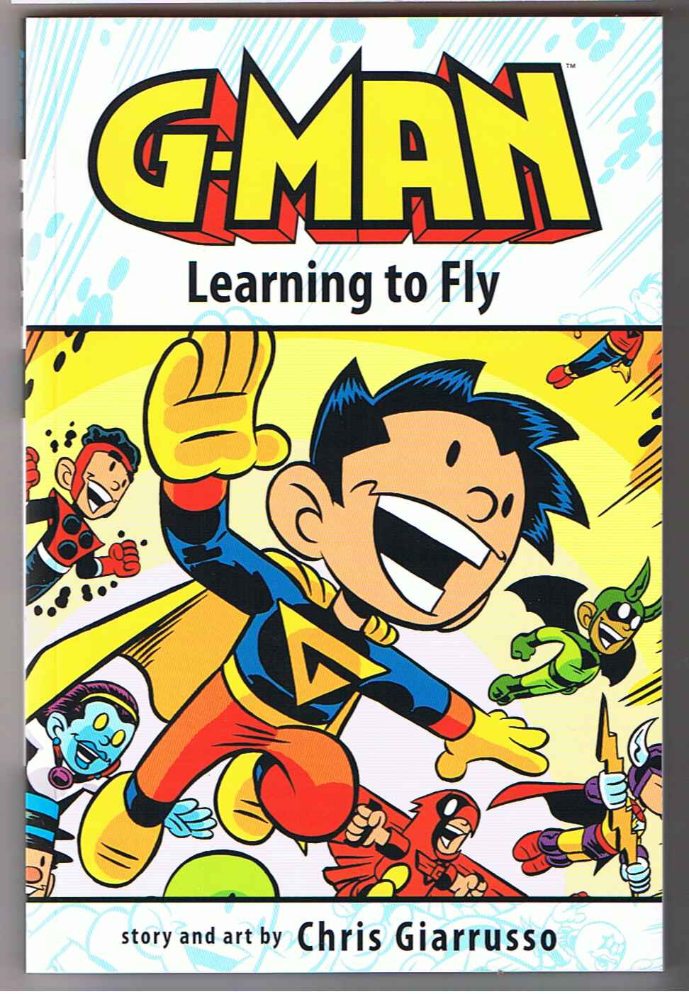 g-man-vol-1-learning-to-fly-tpb.jpg
