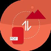 iPDF to JPG - Free PDF to Image Converter