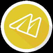 موبوگرام ضد فیلتر | موبو طلایی گرام
