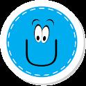 Stampy Cartões de Fidelidade icon