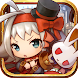 Divina Cute【かわいいアクションRPG-基本無料】 Android