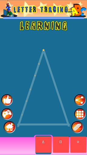 無料教育Appのアルファベット:子供たちを教育|記事Game