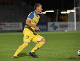 Denys Prychynenko ziet de KBVB KV Mechelen niet laten promoveren