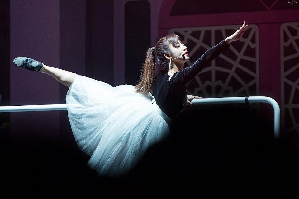 balletidols_6