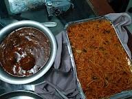 Mumbai's Kitchen Chinese Corner photo 17