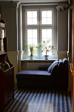 Photo: de Lounge