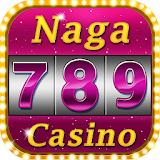 Naga789 Slot Free Spin - Khmer Card Games