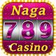 Naga789 Slot Free Spin - Khmer Card Games (game)