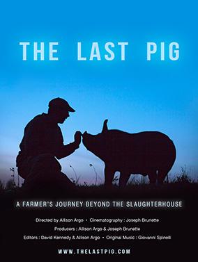 Last-Pig-poster (1).jpg