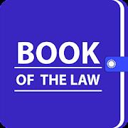 Books Of Law - King James (KJV) Offline