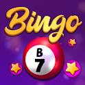 Magic Bingo icon