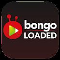 Bongo LOADED icon