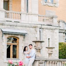 Wedding photographer Irina Emelyanova (Emeliren). Photo of 07.06.2018