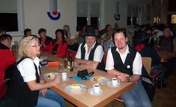 Photo: Scheibe-Alsbach 3.3.2012