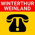 Winterthur-Weinland