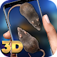 Mouse in Hand Scary Joke - iMouse (game)