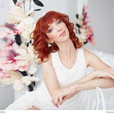 Wedding photographer Olga Zvereva (ooebest). Photo of 04.02.2016