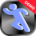 SECuRET ProCam DEMO icon