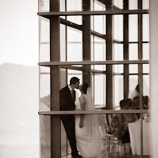 Wedding photographer Olga Kleynkhans (Olyaphoto). Photo of 08.03.2015