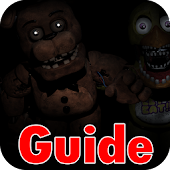 Best Guide for FNA Freddy 2