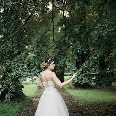Wedding photographer Yuliya Lavrova (lavfoto). Photo of 14.09.2017