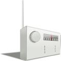 Download ExtraDance Radio France APK