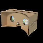 VR Sports icon