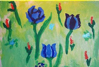 Photo: See Noah's art gallery at http://picasaweb.google.com/noahv89