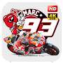 Marquez Wallpapers HD APK icon