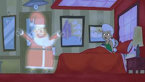 Like, Not a Christmas Carol thumbnail