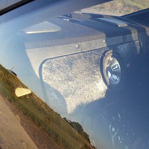 シルビア S15 スペックsのカスタム事例画像 Lさんの2020年10月25日17:14の投稿