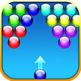Bubble Shooter Master