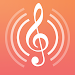 Solfa: learn music notes. Solfege. icon