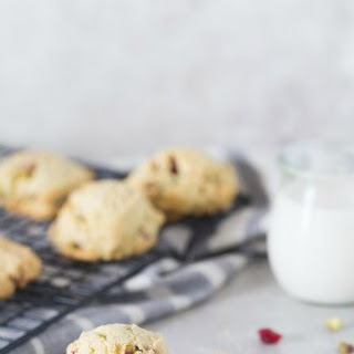 Rice Flour Cookies Gluten Free Recipes