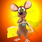 会说话的迈克鼠标 icon