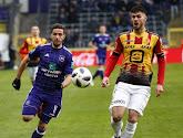 KV Mechelen heeft vervanger voor Cobbaut in het vizier