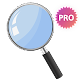 Magnifying Glass Pro for PC-Windows 7,8,10 and Mac