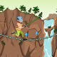 Download Stick Legend For PC Windows and Mac
