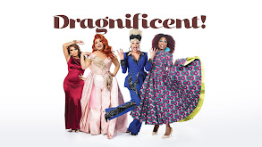Dragnificent! thumbnail