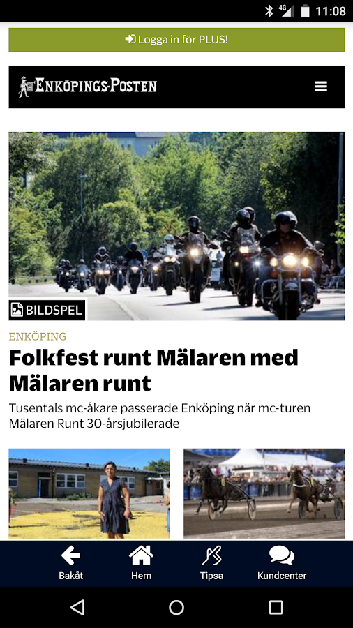 aftonbladet.se senaste nytt