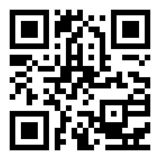 QRバーコードスキャナ 工具 App LOGO-硬是要APP