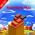 Rectangle Max Game 2020 icon