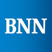 BNN – Badische Neueste Nachrichten