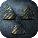 Radioactive Wallpaper icon