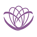 Beauty by Thread icon