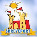Splash Kingdom Shreveport icon